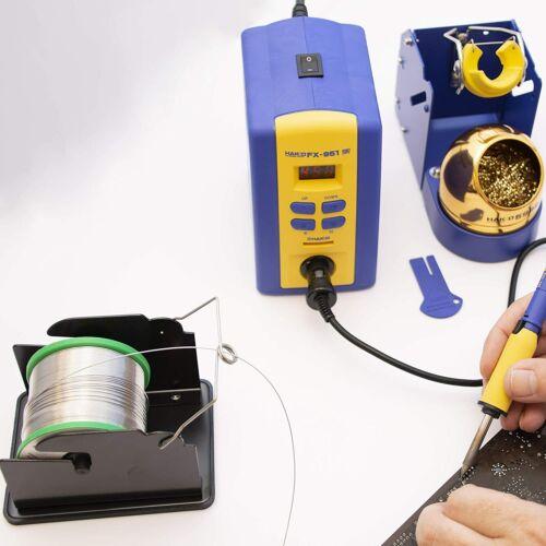 NEW Hakko 611-1 Soldering Related Equipment and Materials/Reel Stand
