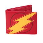 Flash Bifold Wallets for Men