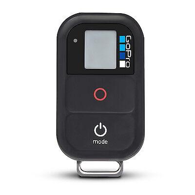 Wifi Remote Control  for GoPro Hero 6 5 4 3+  Session Gopro remote Control
