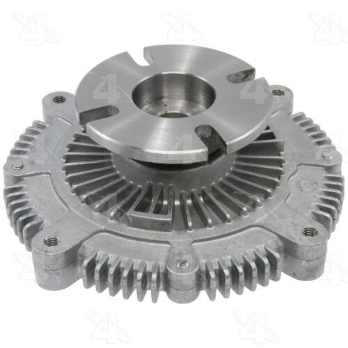 Engine Cooling Fan Clutch Hayden 2715