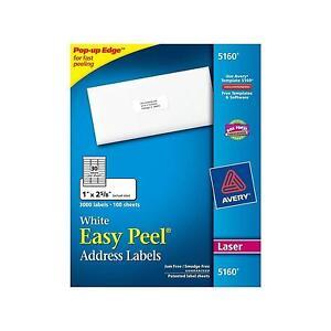 Avery Labels | eBay