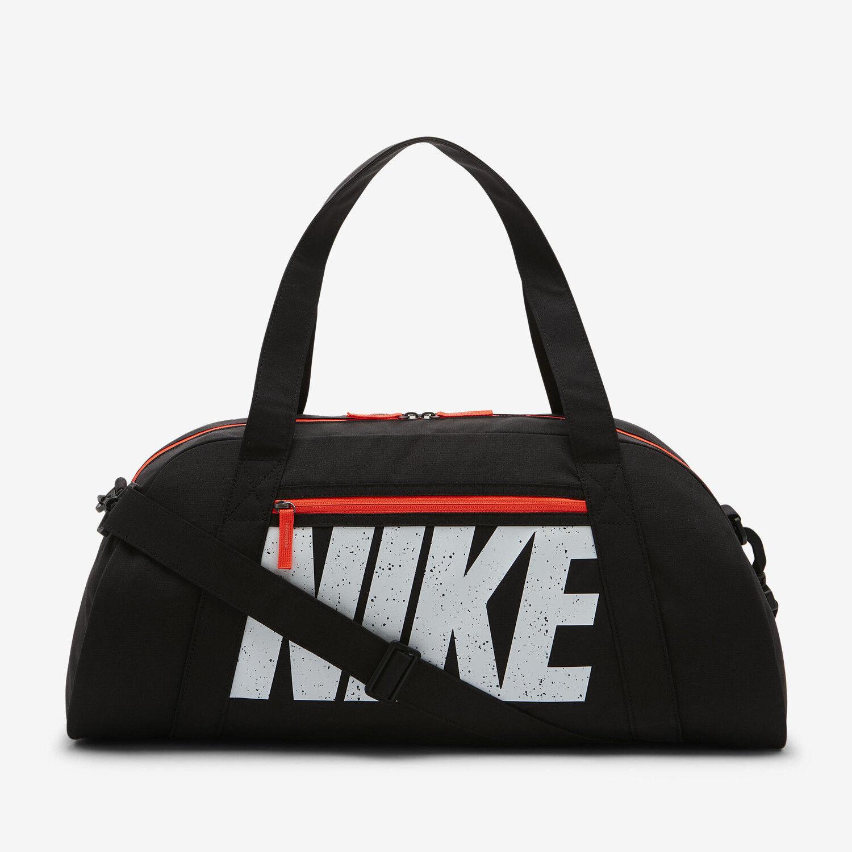 2794cb2c561a0 NIKE Sporttasche Sport Tasche Fitnesstasche Trainingstasche Damen BA5490 015