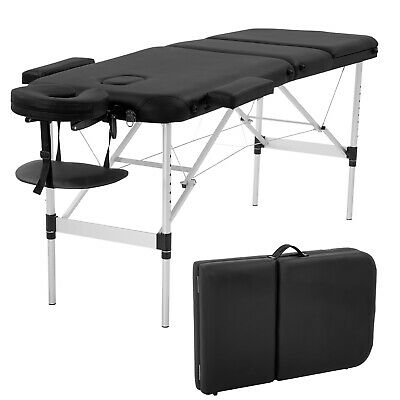 BestMassage New Massage Flannel Table Fitted Sheets  CCZ1 Health & Beauty