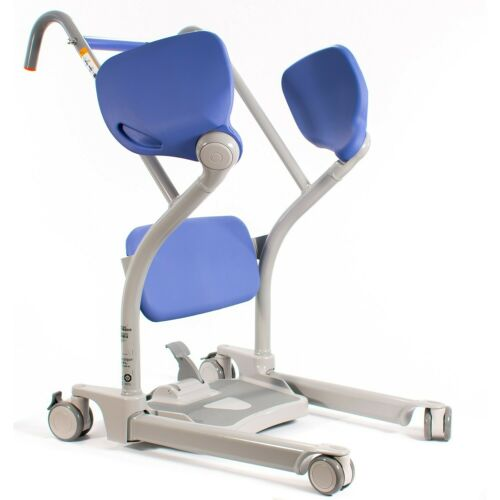 Arjo Huntleigh Sara Steady Active Standing Aid NTB2000 Brand New!