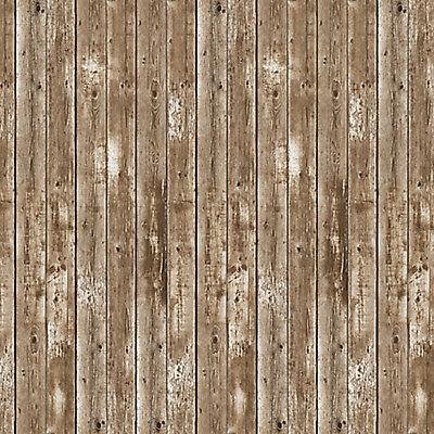 Barn Siding Backdrop (Pack of - Barn Siding Backdrop