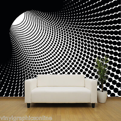 Illusion Wall Murals Wall Murals Ideas