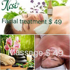 Organic beauty salon Edithvale Kingston Area Preview