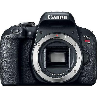 Summer Splash Sale Canon Eos Rebel T7i   Eos 800D 24 2Mp Digital Slr Camera Body