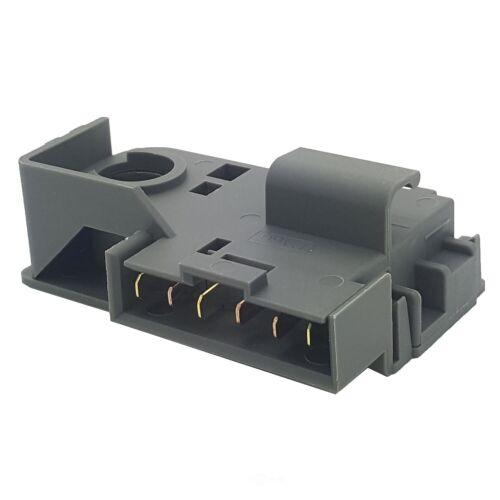 MASTERPRO  2-8718    6-Terminal Brake Light Switch
