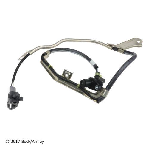 Beck Arnley 084-4416 ABS Speed Sensor