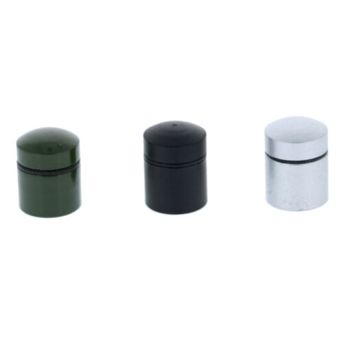Set of 3 Nano Caches