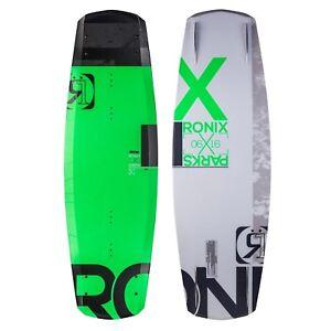 Ronix Parks ATR Wakeboard 139cm