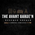 the_avant_garden