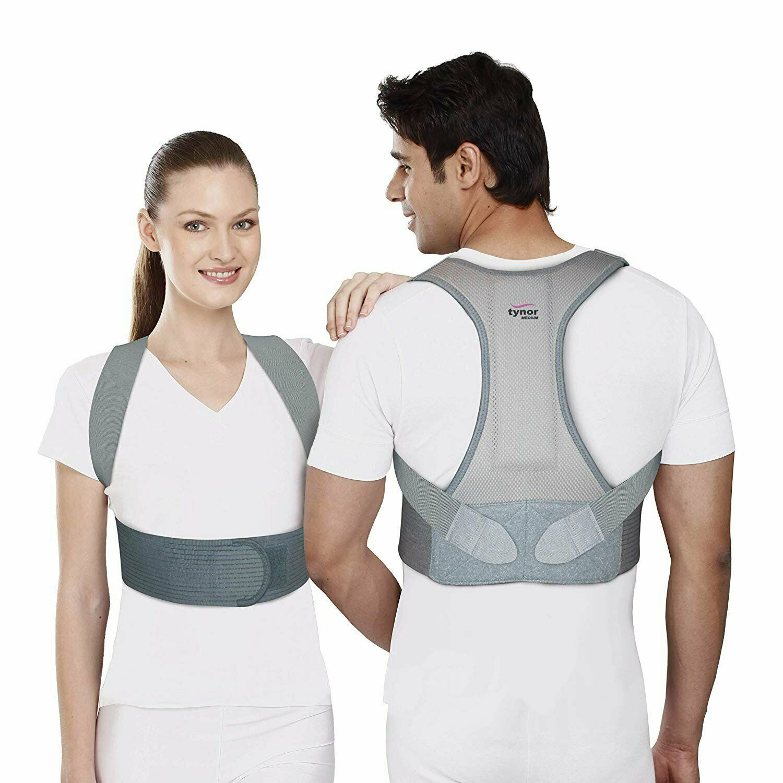 Tynor™ Premium Posture & Kyphosis