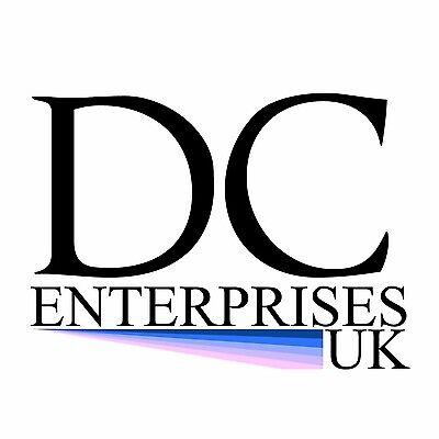 DC enterprises UK