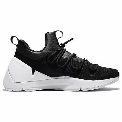 Nike Air Zoom Grade New Men's 924465 001 Black Running Shoes