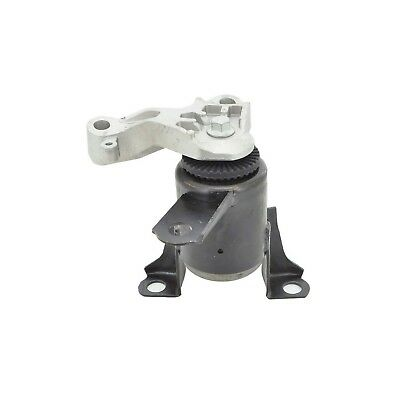Usado, Engine Motor Mount Front Right 1.6 L for 2011-2013 ford Fiesta Hatchback Sedan comprar usado  Enviando para Brazil