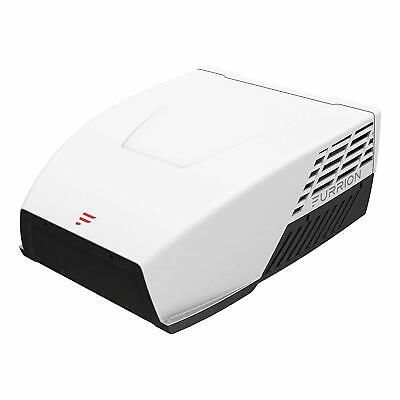 Rv Rooftop Air Conditioner - Furrion Chill 14.5 BTU RV Trailer Rooftop Air Conditioner  729924