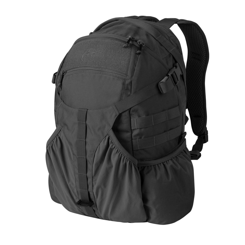 Helikon Tex Raider 20l Rucksack Oliv Olive Green Cordura® Backpack