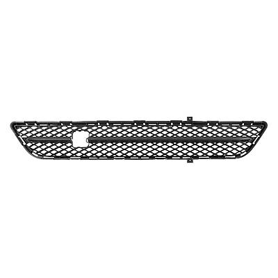 Fits Infiniti G25, G37, Q40 Front Bumper Lower Grille IN1036100 622541NF1A
