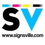 Signsville