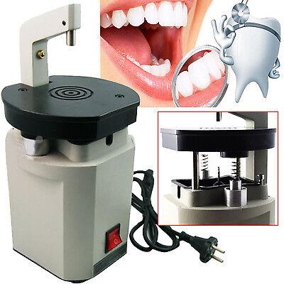 Dental Lab Laser Drill Machine Pin System Equipment Dentist Driller 2017