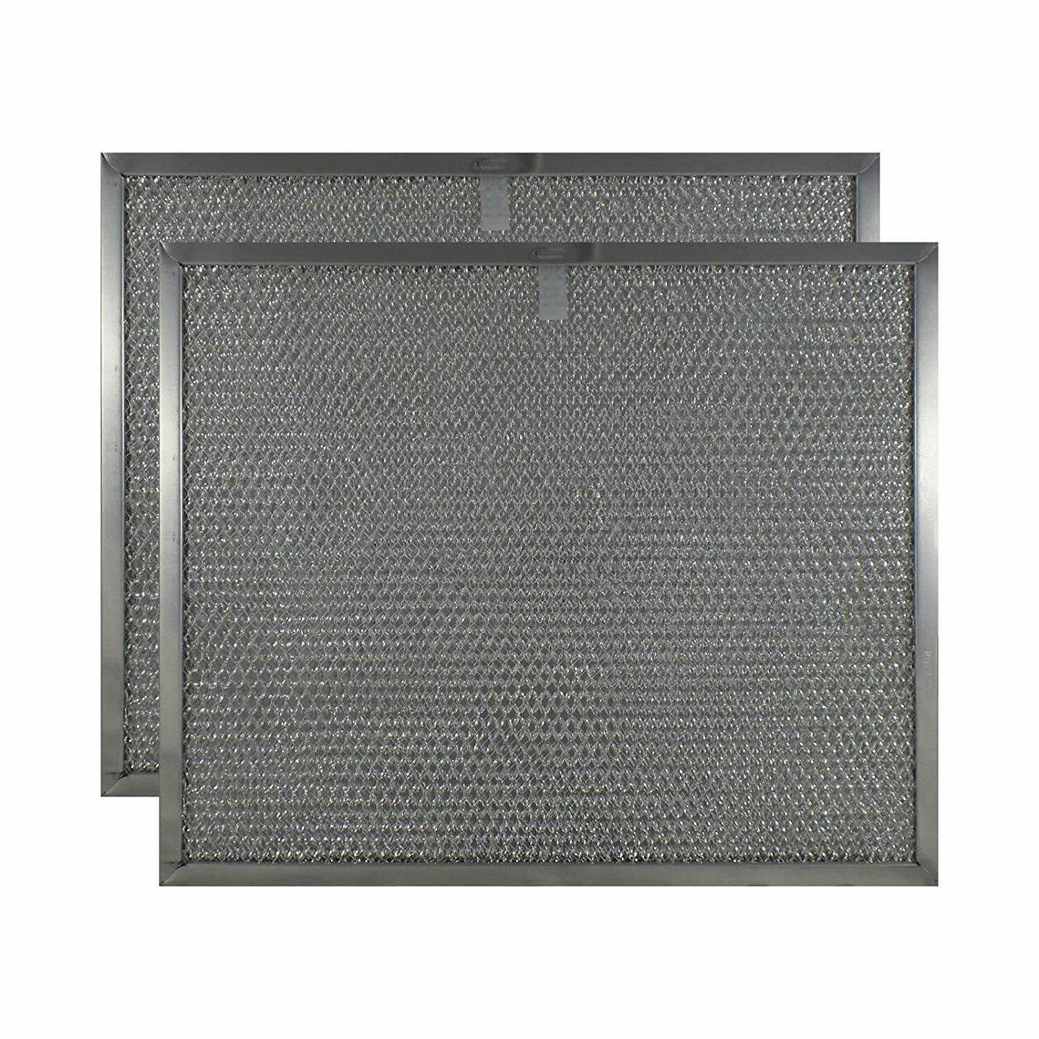 Broan  Compatible Replacement Range Hood Filter fits  Model