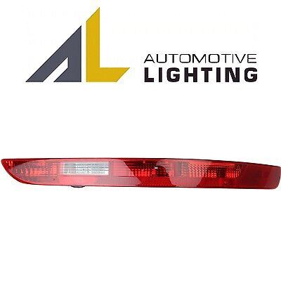 For Audi Taillight Q5 SQ5 Passenger Lower Rear Taillight Fog Lamp at Bumper OEM