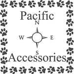 Pacific-Accessories