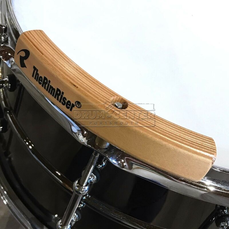 RimRiser Cross Stick Enhancer 30-Ply Maple