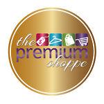 THE PREMIUM SHOPPE