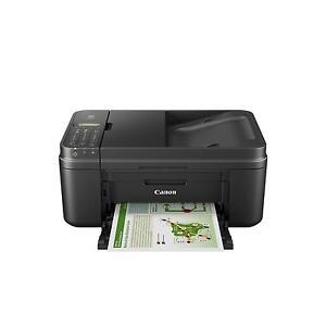 Canon-PIXMA-MX495-BK-Stampante-Multifunzione-Inkjet-Wi-Fi-4800-x-1200-dpi-Nero