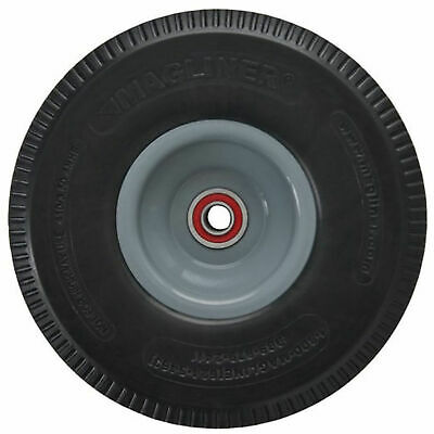 Magliner 131010 10 Microcellular Foam Wheel For Magliner Hand Truck