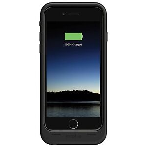 Mophie battery case USED ONCE