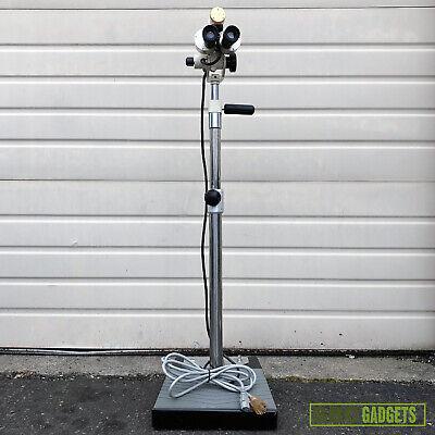 Gynex CO1000 Stereoscopic Colposcope - SHIPS SAME DAY!