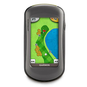 Garmin-Approach-G3-GPS-Enabled-Golf-Rangefinder-010-00781-20