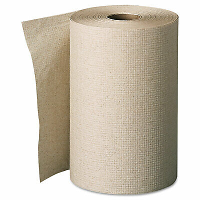 Georgia Pacific Professional Nonperforated Paper Towel Rolls