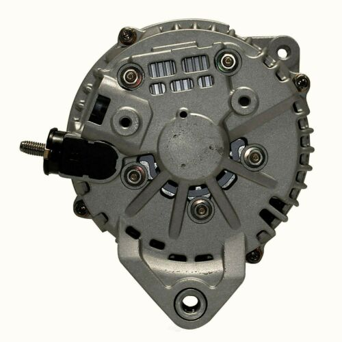 Part Number 334-2682A
