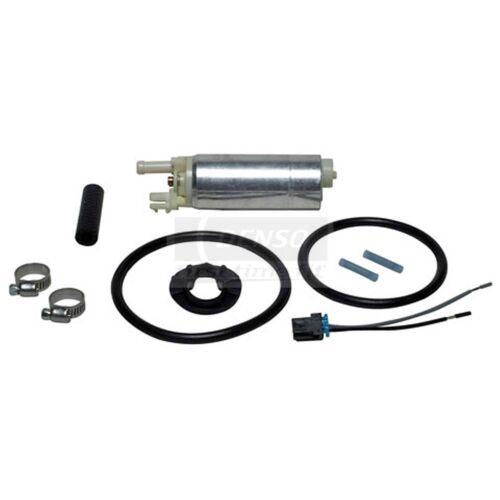 Carter Fuel Pump Strainer for 1989-1990 Chevrolet V3500 7.4L 5.7L V8 yl