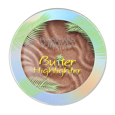 Physicians Formula Butter Highlighter Cream To Powder Highlighter  Choose Color