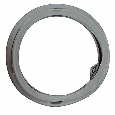 Genuine AEG LAVAMAT Washing Machine Door Seal Gasket 50600 LAV50600, used for sale  Shipping to Nigeria
