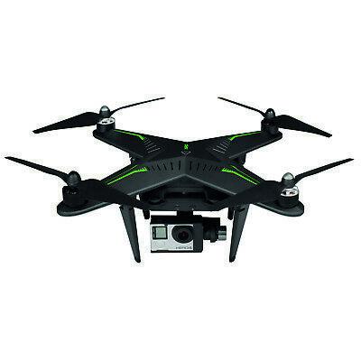PNJ | Pack drone Xiro Xplorer G avec nacelle stabilisée...