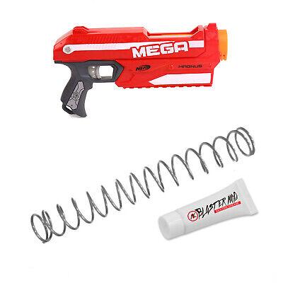 Modification Upgrade 9KG Spring for Nerf MEGA Magnus Blasters Dart Toy
