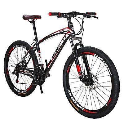 170mm Alloy cranks 27spd 27 SPEED Mountain Bike Crankest 22//32//44 Chainset