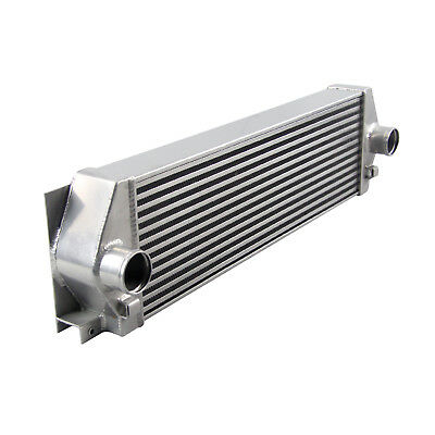 Aluminium Intercooler for 2006 2017 Mercedes Benz Sprinter 906 NCV3 Freightliner