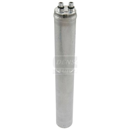 Denso 478-2071 A//C Receiver Drier