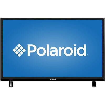 "Polaroid 24"" Class HD (720P) LED TV (24GSR3000SA) Open Box"