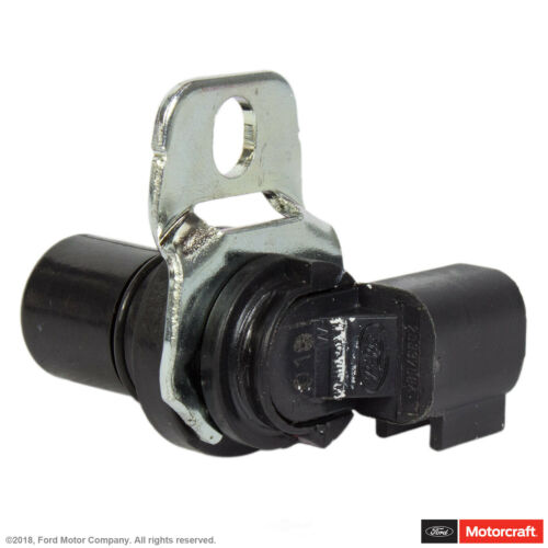 Auto Trans Output Shaft Speed Sensor-4R75E MOTORCRAFT DY-1215