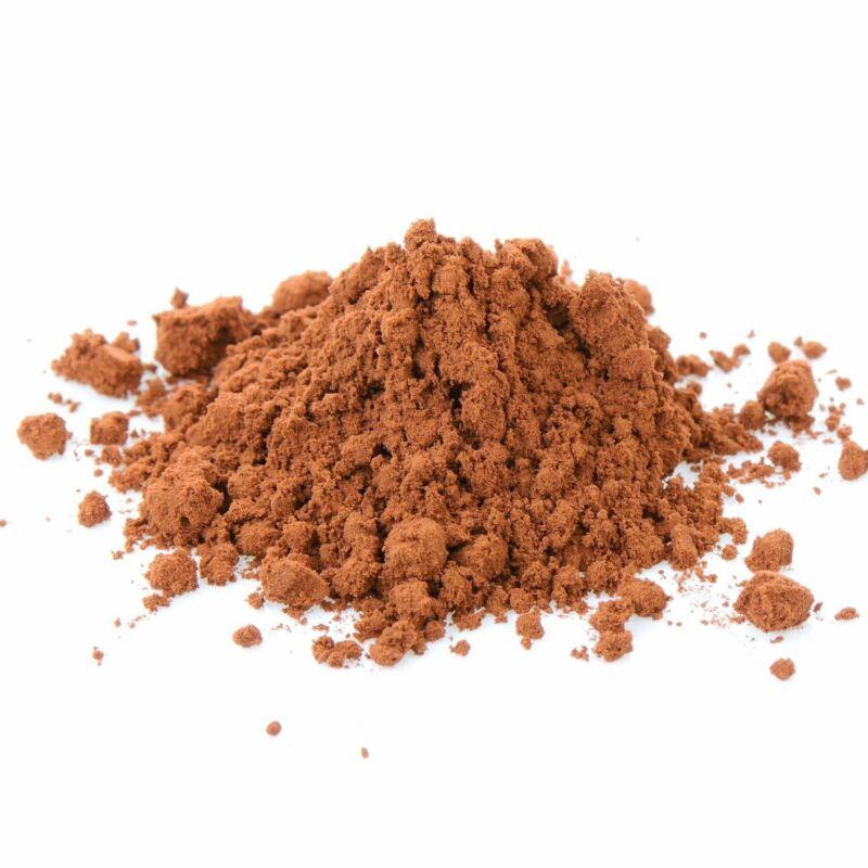 Premium Organic Cocoa Powder by It