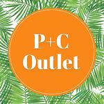 P+C Outlet